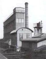 Rütgerswerke 1929